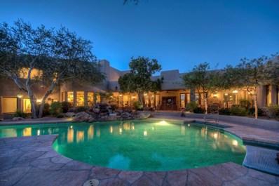 30600 N Pima Road UNIT 171, Scottsdale, AZ 85266 - MLS#: 5762116