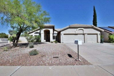 16431 N 47TH Place, Phoenix, AZ 85032 - MLS#: 5762124