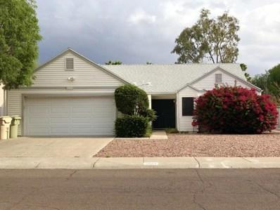 5644 W Desert Cove Avenue, Glendale, AZ 85304 - MLS#: 5762127