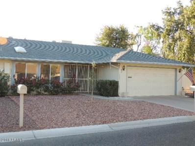 11640 S Jokake Street, Phoenix, AZ 85044 - MLS#: 5762128