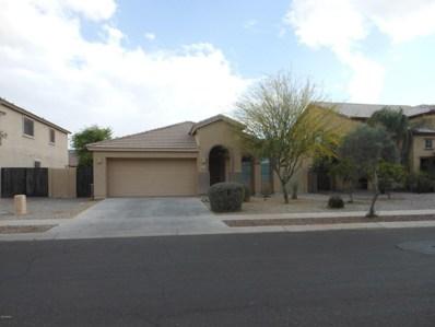 3533 E Anika Drive, Gilbert, AZ 85298 - MLS#: 5762133