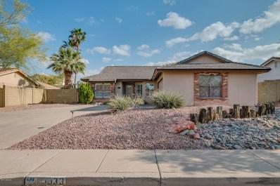 3933 E Salinas Street, Phoenix, AZ 85044 - MLS#: 5762159