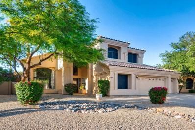 9072 E Blanche Drive, Scottsdale, AZ 85260 - MLS#: 5762162