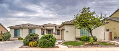 3353 E Canyon Way, Chandler, AZ 85249 - MLS#: 5762179