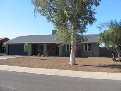 2710 E North Lane, Phoenix, AZ 85028 - MLS#: 5762184