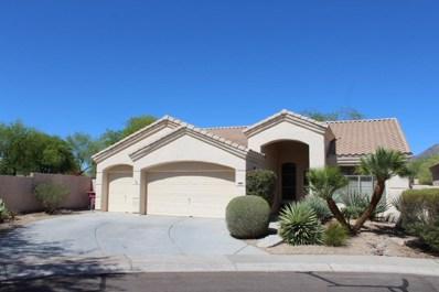 14951 N 97th Place, Scottsdale, AZ 85260 - MLS#: 5762190