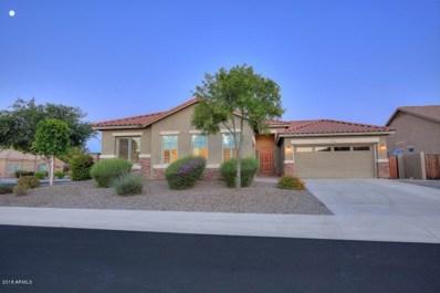 5056 S Opal Place, Chandler, AZ 85249 - MLS#: 5762194