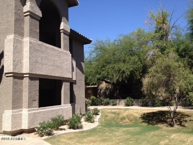 9600 N 96TH Street Unit 260, Scottsdale, AZ 85258 - MLS#: 5762223