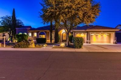 8040 W Camino De Oro --, Peoria, AZ 85383 - MLS#: 5762227