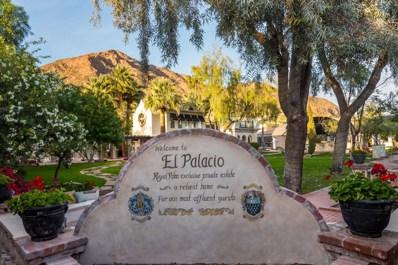 5333 E Palomino Road, Phoenix, AZ 85018 - MLS#: 5762252