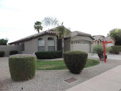 9323 E Pampa Avenue, Mesa, AZ 85212 - MLS#: 5762253