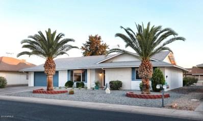 13022 W Skyview Drive, Sun City West, AZ 85375 - MLS#: 5762265