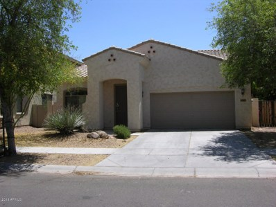 4159 E Marshall Avenue, Gilbert, AZ 85297 - MLS#: 5762270