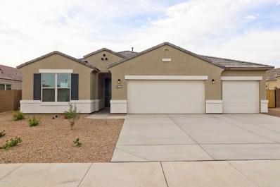 25930 N 138TH Lane, Peoria, AZ 85383 - MLS#: 5762291