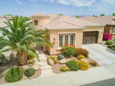 1658 E Azafran Trail, San Tan Valley, AZ 85140 - MLS#: 5762300