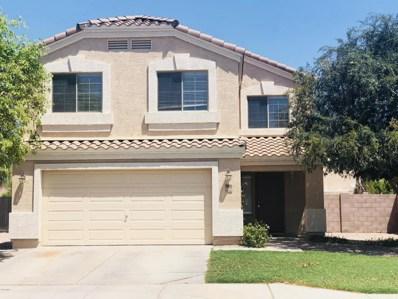 2352 W Tanner Ranch Road, Queen Creek, AZ 85142 - MLS#: 5762301
