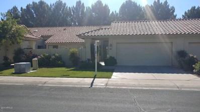 7331 S Jentilly Lane, Tempe, AZ 85283 - MLS#: 5762303