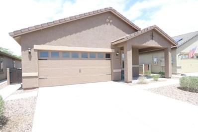 22608 W Gardenia Drive, Buckeye, AZ 85326 - MLS#: 5762313