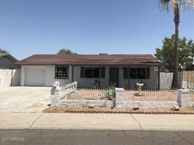 936 E Flint Street, Chandler, AZ 85225 - MLS#: 5762323