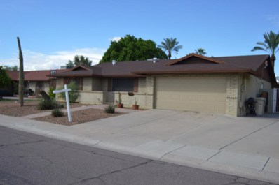 5132 W Mercer Lane, Glendale, AZ 85304 - MLS#: 5762350