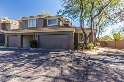 4848 N 36TH Street Unit 134, Phoenix, AZ 85018 - MLS#: 5762355