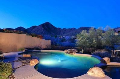 12427 N 129TH Place, Scottsdale, AZ 85259 - MLS#: 5762357