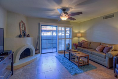 7557 N Dreamy Draw Drive Unit 108, Phoenix, AZ 85020 - MLS#: 5762365
