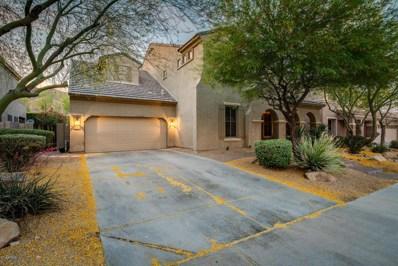 8362 W Rosewood Lane, Peoria, AZ 85383 - MLS#: 5762385