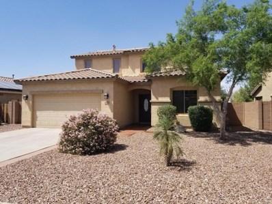 466 E Heather Drive, San Tan Valley, AZ 85140 - MLS#: 5762397