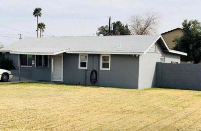 1611 W Mountain View Road, Phoenix, AZ 85021 - MLS#: 5762405