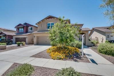 14837 W Pershing Street, Surprise, AZ 85379 - MLS#: 5762410