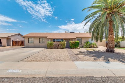 9513 N 70TH Drive, Peoria, AZ 85345 - MLS#: 5762425