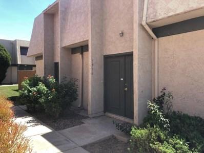 5956 W Golden Lane, Glendale, AZ 85302 - MLS#: 5762430