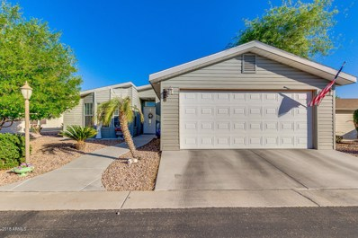 3301 S Goldfield Road Unit 4092, Apache Junction, AZ 85119 - #: 5762447