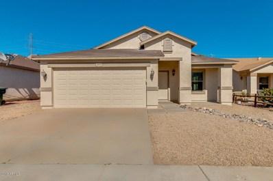 12809 N 115TH Lane, El Mirage, AZ 85335 - MLS#: 5762448