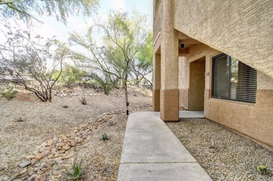 10401 N Saguaro Boulevard Unit 134, Fountain Hills, AZ 85268 - MLS#: 5762455
