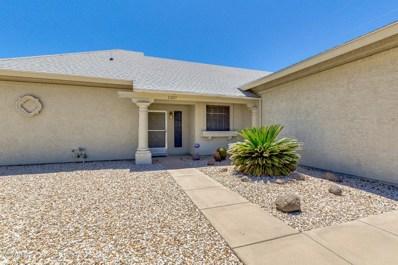 1207 E Wickieup Lane, Phoenix, AZ 85024 - MLS#: 5762466