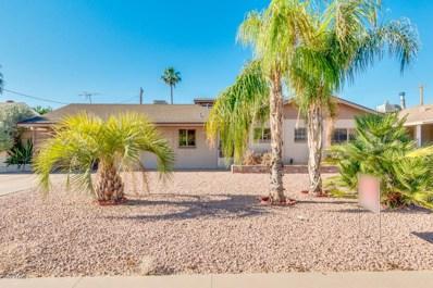 5432 E Verde Lane, Phoenix, AZ 85018 - MLS#: 5762468