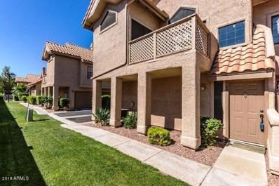 1001 N Pasadena -- Unit 92, Mesa, AZ 85201 - MLS#: 5762471