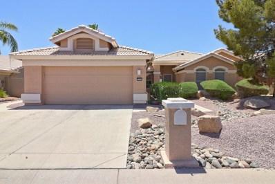 15495 W Whitton Avenue, Goodyear, AZ 85395 - MLS#: 5762473