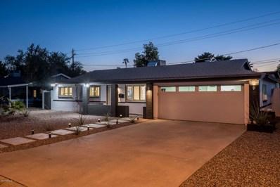 3414 N 63RD Place, Scottsdale, AZ 85251 - MLS#: 5762479