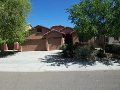 1690 W Green Tree Drive, Queen Creek, AZ 85142 - MLS#: 5762487