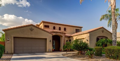 3312 E Powell Place, Chandler, AZ 85249 - MLS#: 5762489