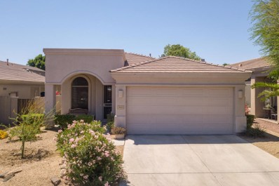 3123 E Amber Ridge Way, Phoenix, AZ 85048 - MLS#: 5762499