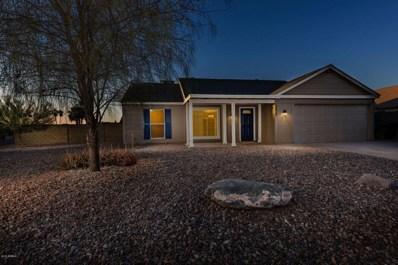 8438 W Columbine Drive, Peoria, AZ 85381 - MLS#: 5762536