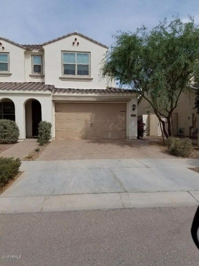5119 S Quantum Way, Mesa, AZ 85212 - MLS#: 5762552