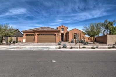 10636 E Lumiere Avenue, Mesa, AZ 85212 - MLS#: 5762555