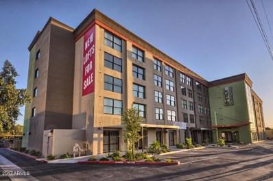 535 W Thomas Road Unit 212, Phoenix, AZ 85013 - MLS#: 5762565