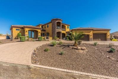 39928 N 12TH Street, Phoenix, AZ 85086 - MLS#: 5762566