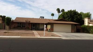 1735 E Downing Street, Mesa, AZ 85203 - MLS#: 5762571